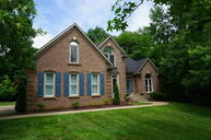 7002 Oak Valley Dr Pewee Valley KY, 40056