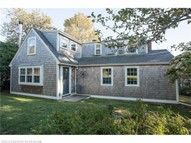 611 Haley Rd Kittery Point ME, 03905