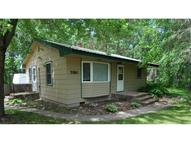 5180 County Road 16 Pequot Lakes MN, 56472