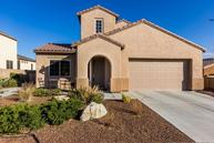 7596 E Bravo Lane Prescott Valley AZ, 86314