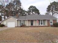 6010 Shearwater Dr Fayetteville NC, 28304