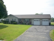 7319 Fairground Road Blanchester OH, 45107