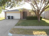 12200 Worchester Drive Crowley TX, 76036