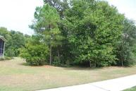 508 Cades Trail Southport NC, 28461