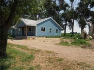 25719 County Road 74 Eaton CO, 80615