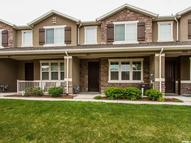 910 Berkeley Dr 175 North Salt Lake UT, 84054