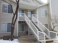 2 Ray Court Bedminster NJ, 07921