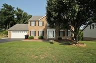 376 Sunflower Drive Vinton VA, 24179