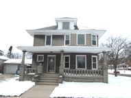 803 22nd Ave Monroe WI, 53566