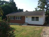 5109 Melbourne Road Raleigh NC, 27606