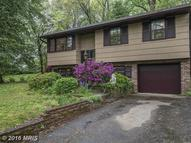 1022 St Charles Dr Annapolis MD, 21409