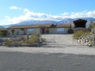 32741 Azurite Road Lucerne Valley CA, 92356