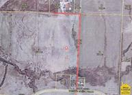 2 Acres  Cheese Creek Rd Cole Camp MO, 65325