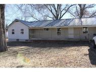 629 17th Street E Baxter Springs KS, 66713
