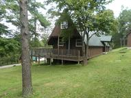 30 Cardinal Road Wellington KY, 40387
