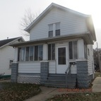 420 16th Ave East Moline IL, 61244