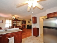 23 Lakeview Ter Sussex NJ, 07461
