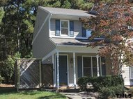 33 Forest Green Drive Durham NC, 27705