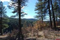 X Highway 84 Pagosa Springs CO, 81147