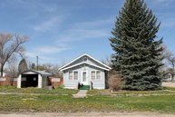 400 Maple Street Dix NE, 69133