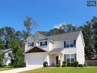 20 Calabash Lane Elgin SC, 29045