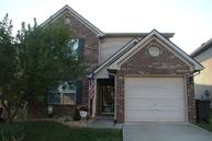 319 Newcastle Lane Winchester KY, 40391