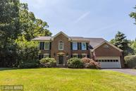 10750 Bridlerein Court Spotsylvania VA, 22553