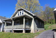 108 Highland Avenue Lewistown PA, 17044