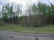Tbd Spring Rd Lot 26 Norway MI, 49870