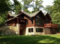 37772 Forest Lodge Road Crosslake MN, 56442