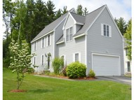 131 Forest Hill Way Manchester NH, 03109