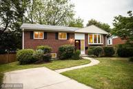 10906 Hannes Court Silver Spring MD, 20901