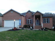229 Windermere Drive Middlesboro KY, 40965