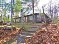 5096 R E S Ln Boulder Junction WI, 54512