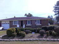 1260 Third St Robersonville NC, 27871