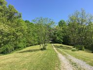 8579 Friars Hill Rd Renick WV, 24966