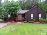 122 Cameron Court Cary NC, 27511