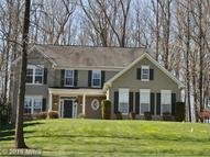 1929 Sycamore Spring Ct Cooksville MD, 21723