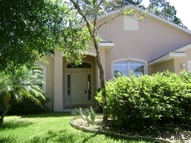 18 Woodfair Lane Palm Coast FL, 32164