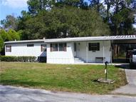 1483 Cr 436 Lake Panasoffkee FL, 33538