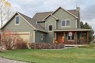11744 Melody Lane Missoula MT, 59804
