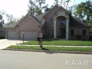 702 W Copperfield Drive Dunlap IL, 61525