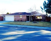 1809 Camille Drive Carson City NV, 89706