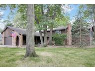 7474 Groveland Road Mounds View MN, 55112