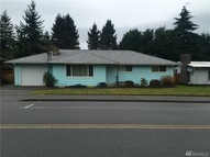5714 Beverly Ln. Everett WA, 98203