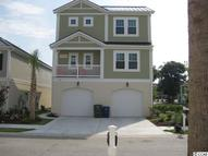 424 N 7th Ave North Myrtle Beach SC, 29582