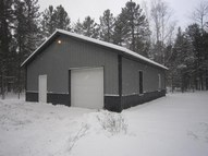 28745 Cr-407 Newberry MI, 49868