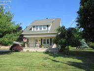 1616 Buckland Avenue Fremont OH, 43420