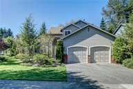 19912 30th Dr Se Bothell WA, 98012