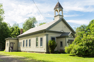 2157 County Route 103 Buskirk NY, 12028